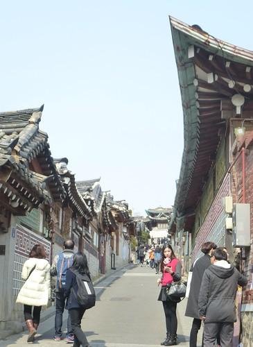 Co-Seoul-Hanok-Bukchon village (13)