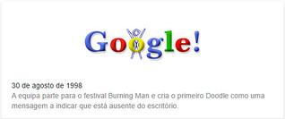 1998agosto-google