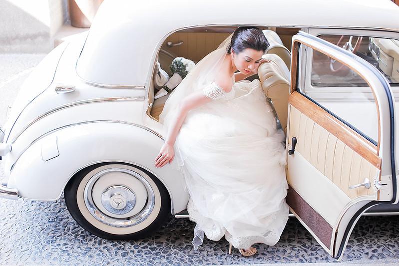 philippine wedding photographer manila-73