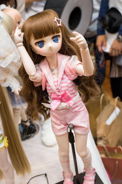 Dollshow44浜松町FINAL-お茶会-DSC_1538