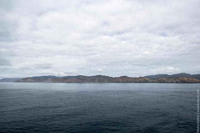 NZ_day10-56