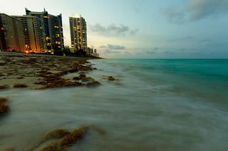 Miami Beach, FL | Roland Krinner
