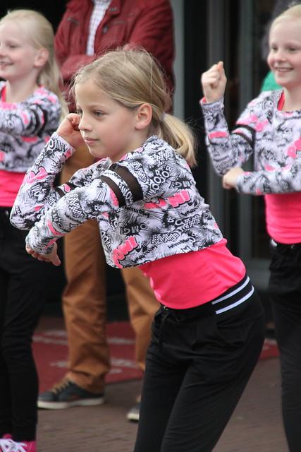 2015-09-27 Koopzondag Winterswijk-AL (3)