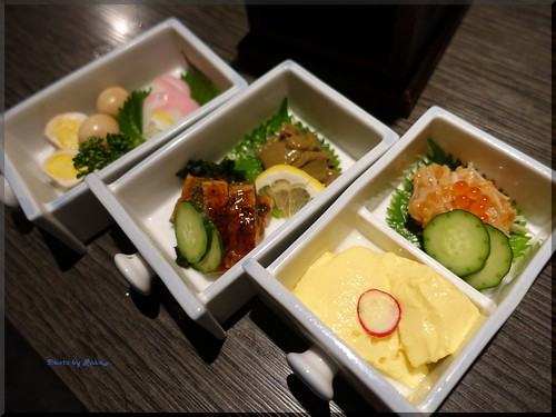 Photo:2015-08-27_T@ka.の食べ飲み歩きメモ(ブログ版)_のっけから驚きの引き出し?これはいったい?【五反田】かぐわ伝_06 By:logtaka