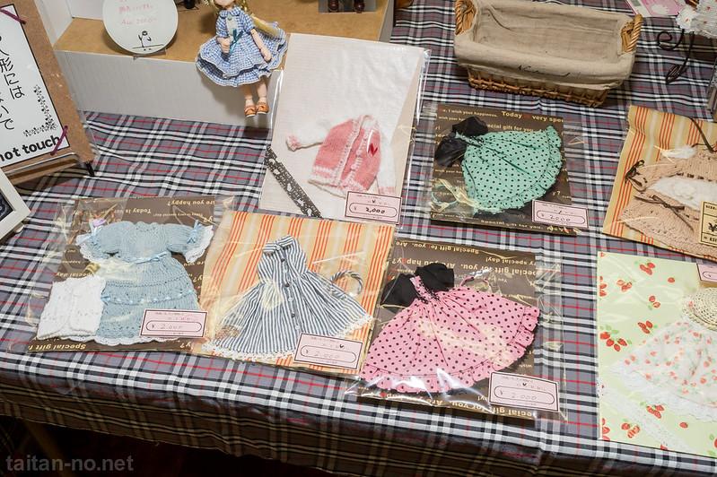 Dollshow44浜松町FINAL-1127-DSC_1122