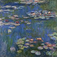 200px-Monet_Water_Lilies_1916