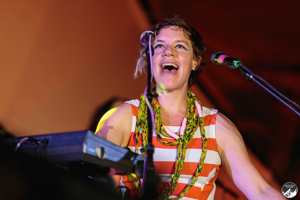 Tune-Yards-3