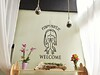 Caffe Yoga Studio Tustin28