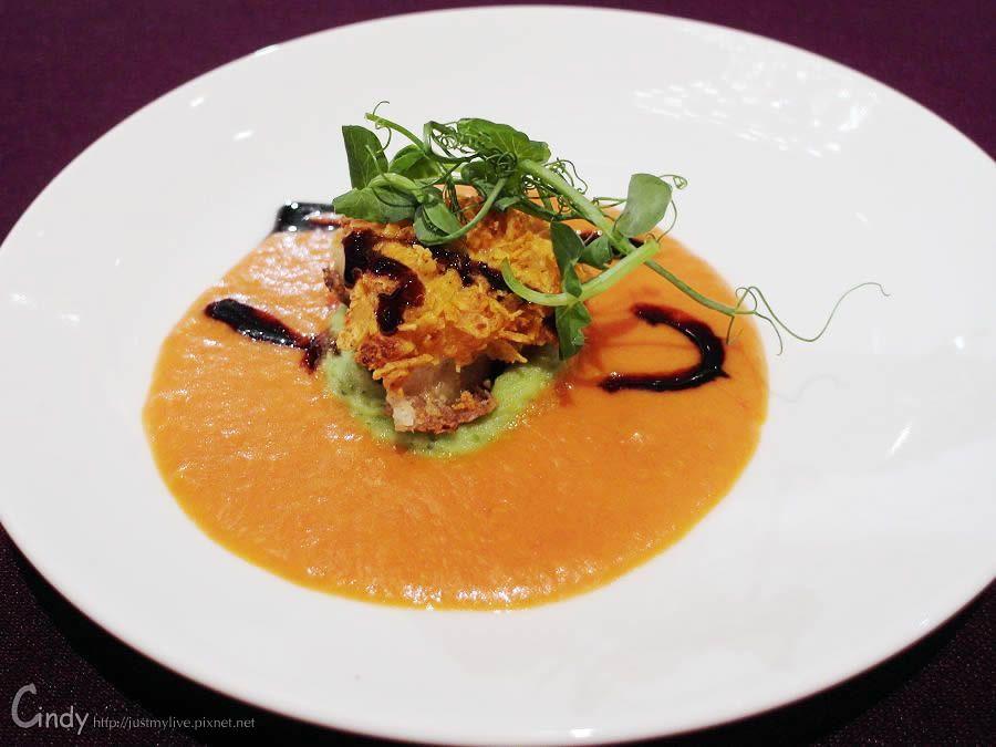 2015海宴水產精品頒獎典禮/海宴 優質水產!品質與口感都是最優良 網購方便新鮮直送唷