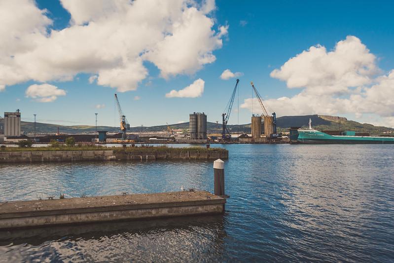 Belfast-10
