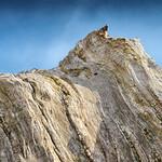 Mount Baum