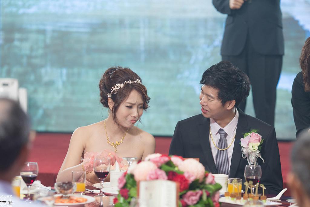 台南婚攝 台南夢時代雅悅會館 (71)