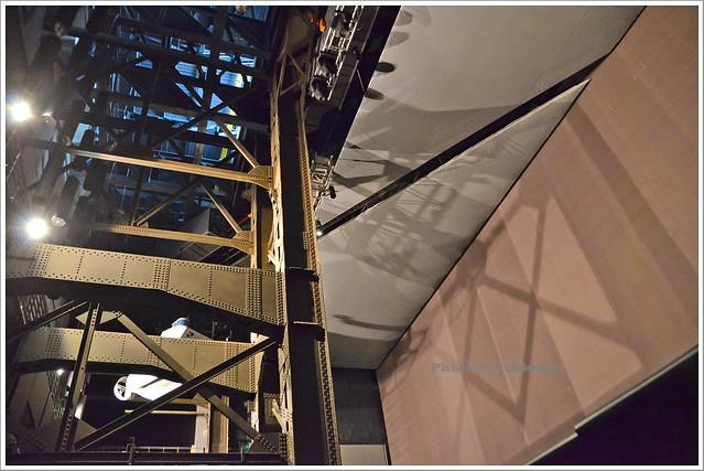 基隆國立海洋科技博物館014-DSC_7388