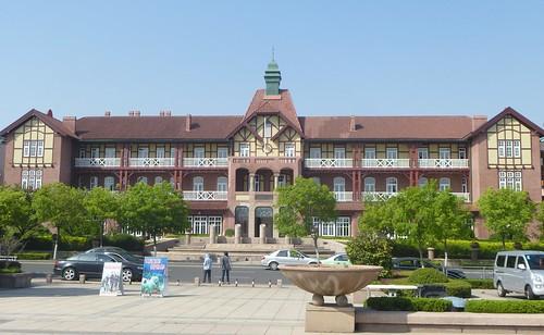 CH-Qingdao-Plage #1 (3)