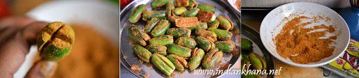 Bharwan-Tindora-Tendli