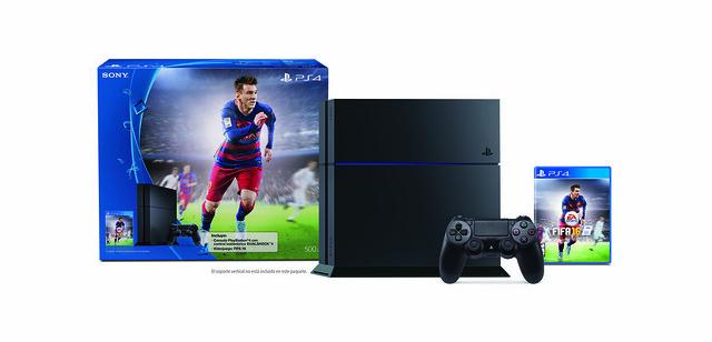 SO5739_PS4_FIFA16_PRESS_LAT_MM02