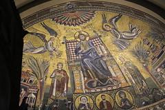 Milano - Basilica di Sant'Ambrogio