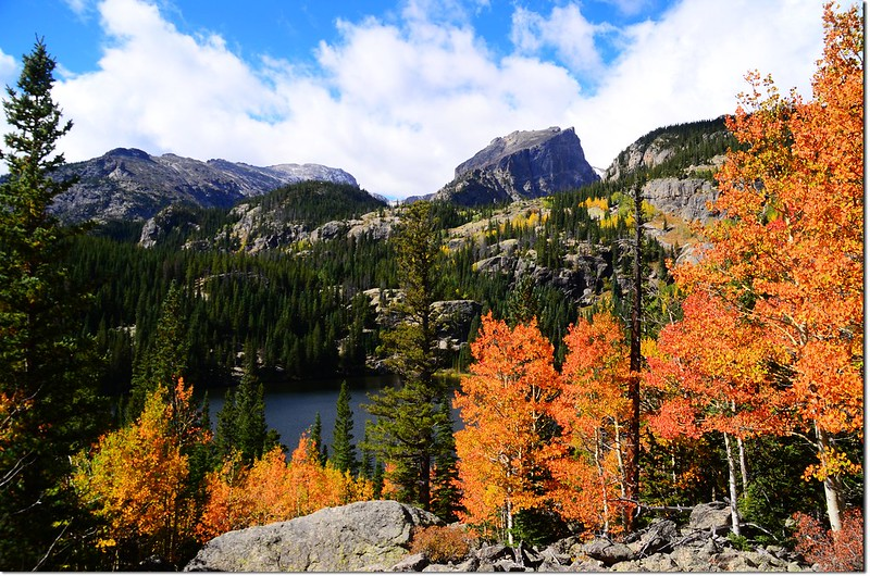 2015 Rockies in Fall, Bear Lake Area (28)