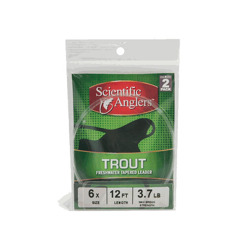 scientific-anglers-trout-leader-two-packs-clearance-sale-3