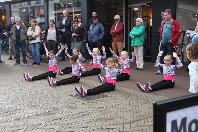 2015-09-27 Koopzondag Winterswijk-AL (2)