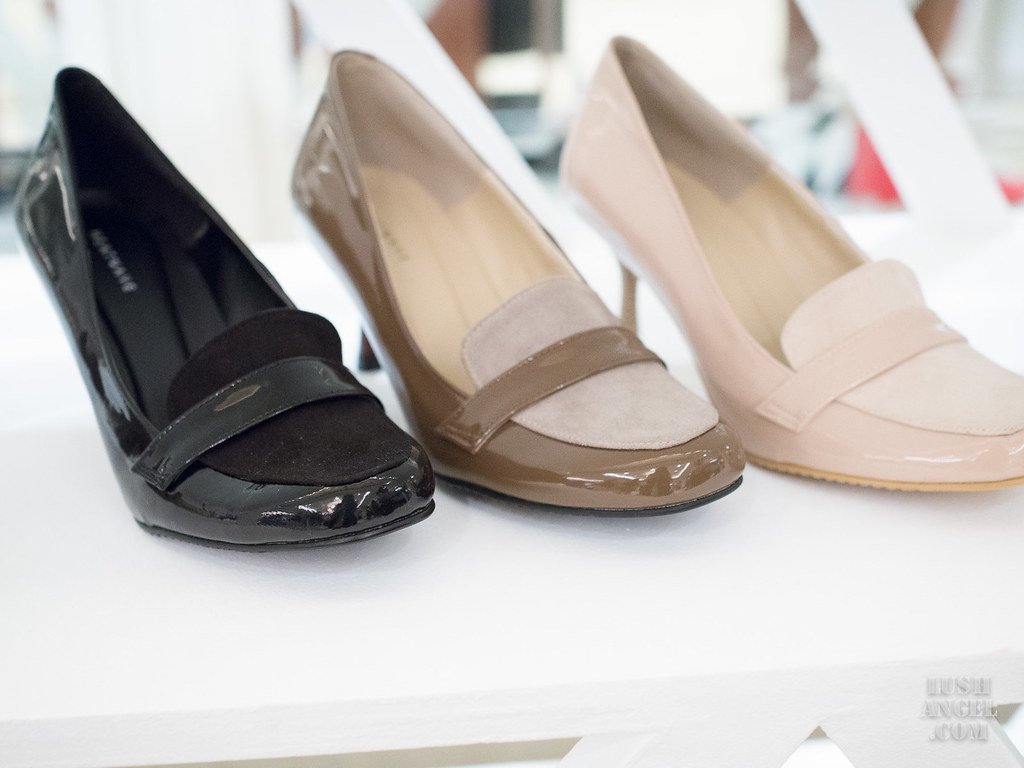 heatwave-heels