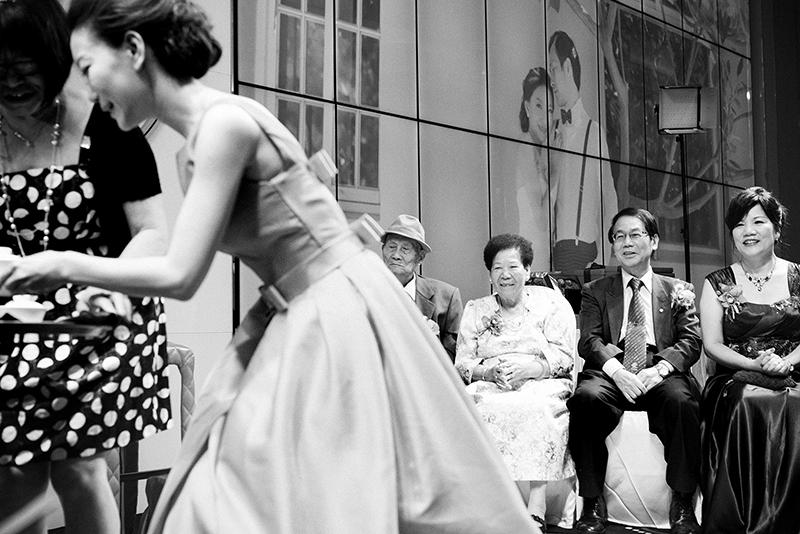 顏氏牧場,後院婚禮,極光婚紗,海外婚紗,京都婚紗,海外婚禮,草地婚禮,戶外婚禮,旋轉木馬,婚攝_0050