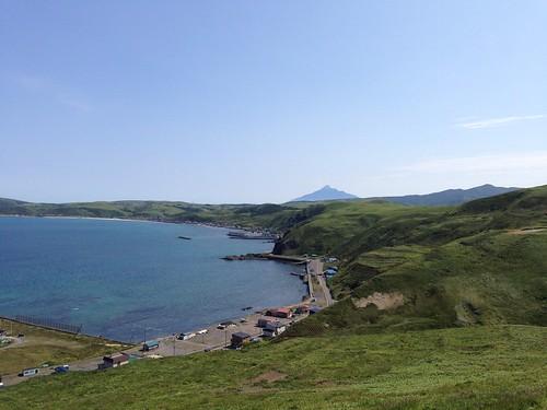 rebun-island-todo-island-observatory-view02