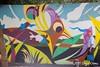 STREET ART BEIRUT by Sonja Ooms