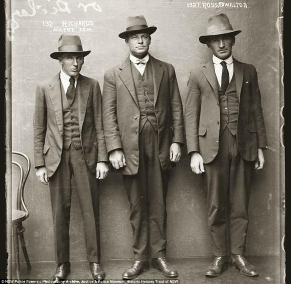 1920s-men-suit-580x565