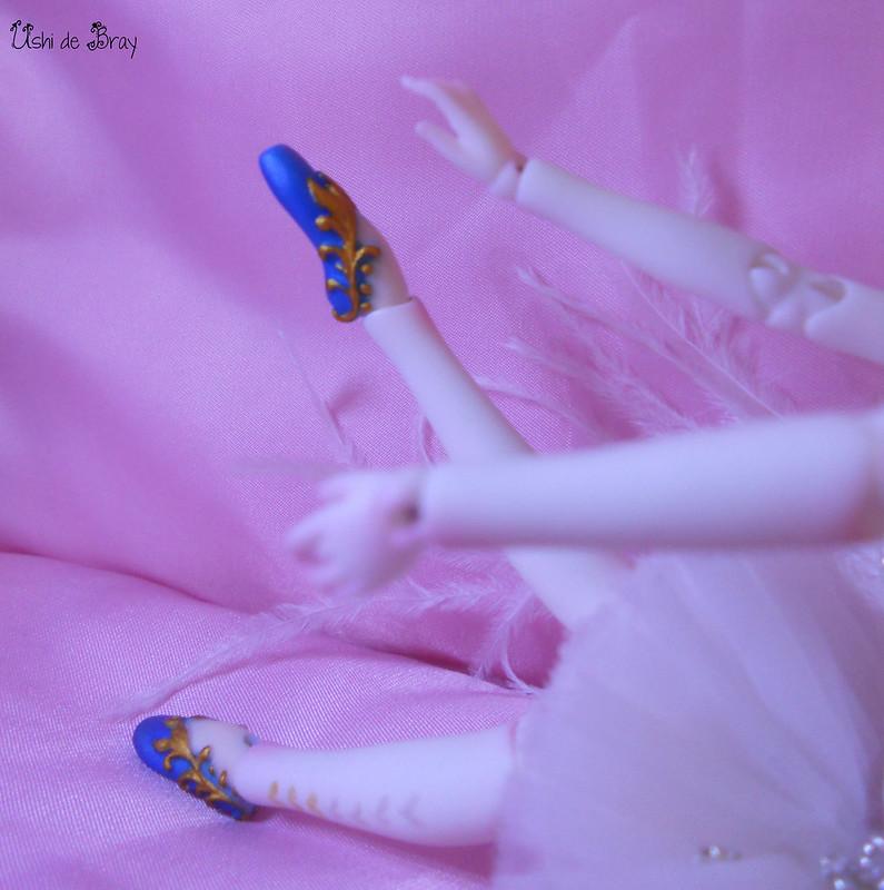 [Volks MSD Myu Sweet Dream] Ombéline p.4 + vidéo bas de page - Page 2 21876563601_9d88b229ed_c