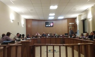 Casamassima- nominate le commissioni