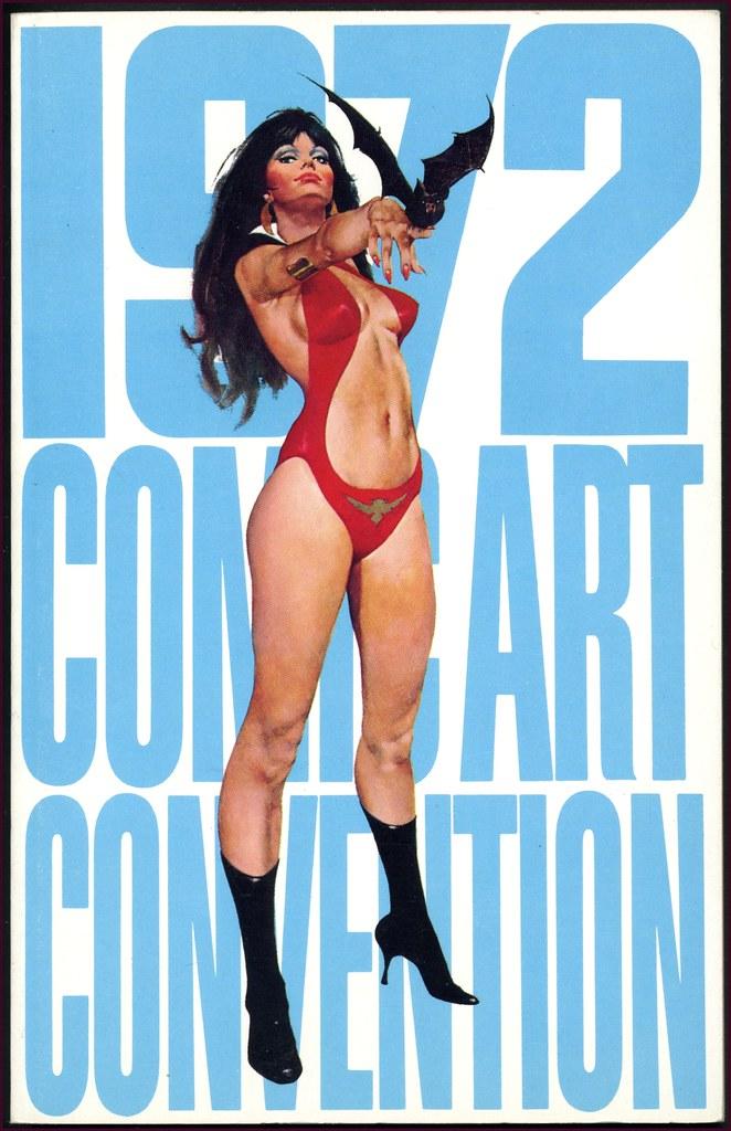 ComicArt38