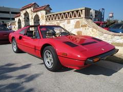 race car, automobile, vehicle, ferrari 308 gtb/gts, ferrari 328, ferrari s.p.a., land vehicle, supercar, sports car,