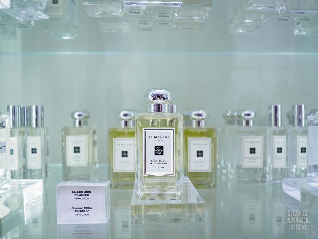 jo-malone-prices-philippines