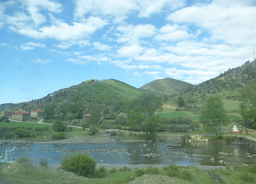 CH-Kangding-Tagong-route (12)