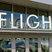 (Boeing Museum of Flight) 463rd Reunion