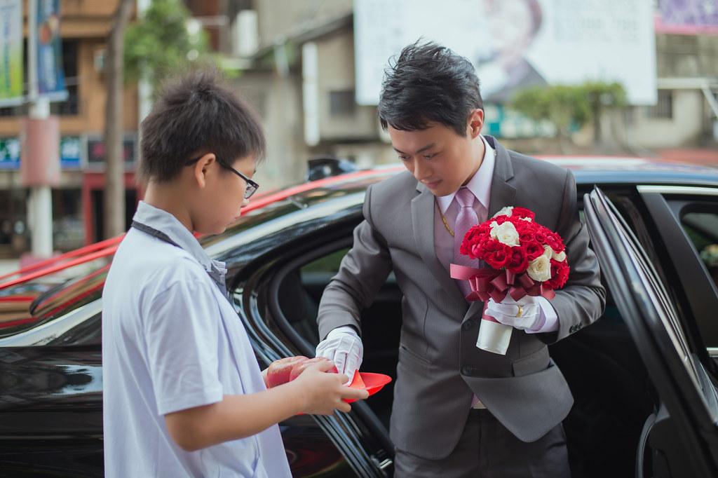 20150627薏璇&欣儒-桃園來福星花園大飯店婚禮記錄 (276)