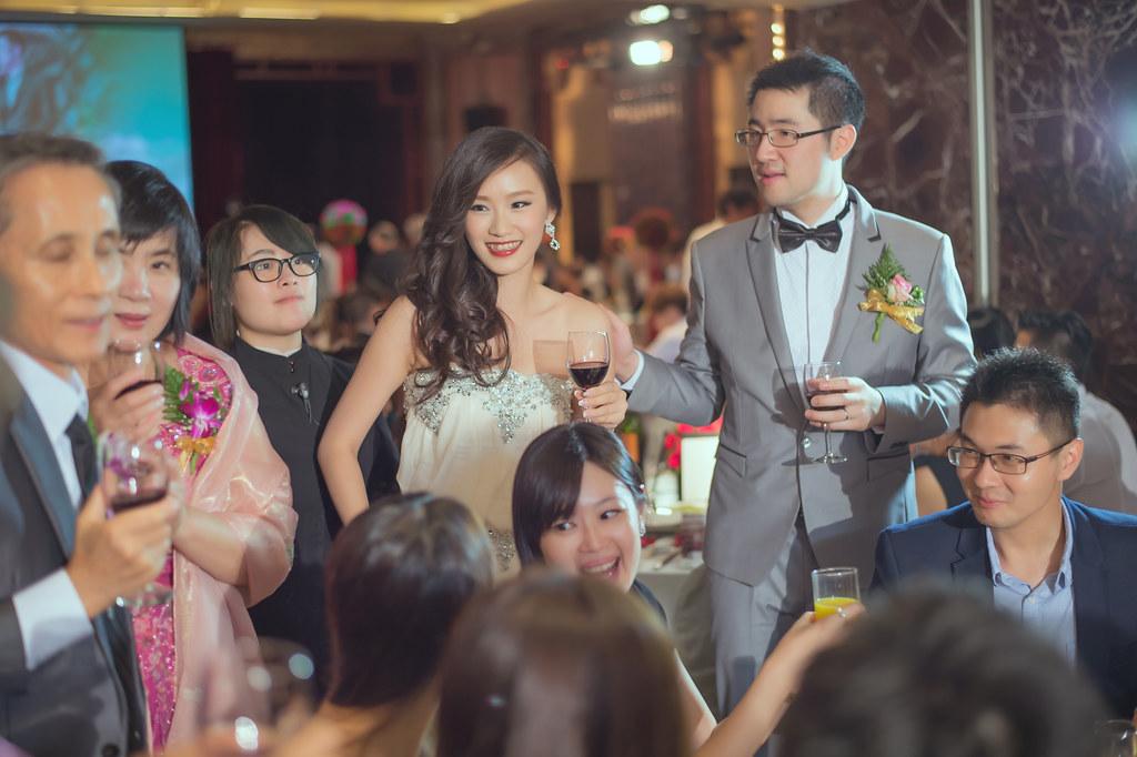 20150621喜來登婚禮記錄 (667)