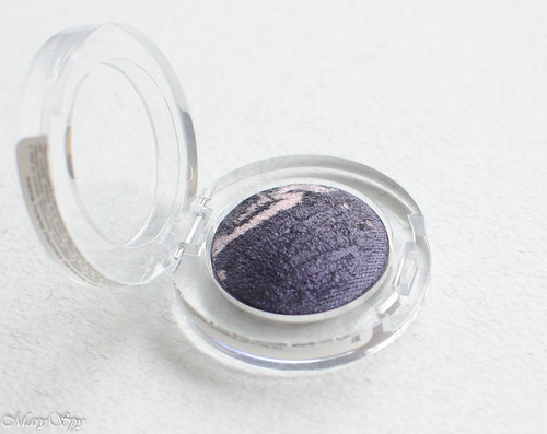 catrice-eueshadow-090-ninja-purples (1 of 1)-2