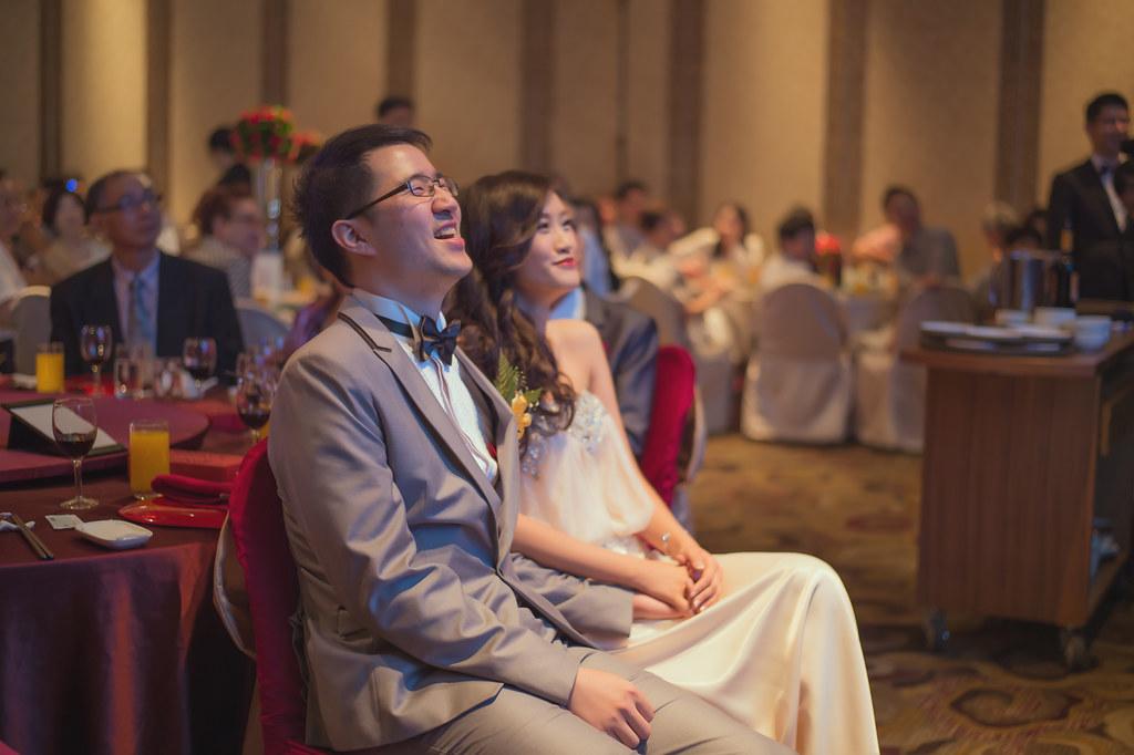 20150621喜來登婚禮記錄 (636)