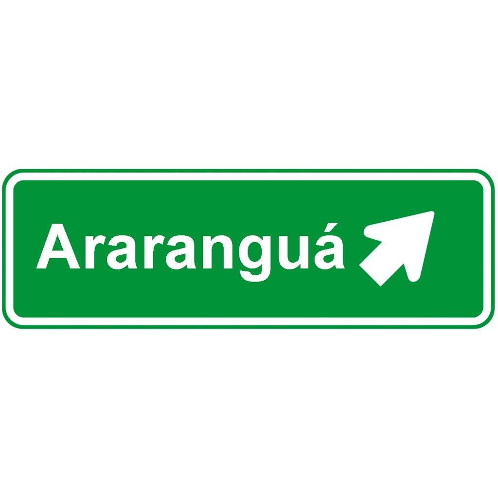 Araranguá