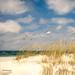 Pensacola Beach, Florida - Always Beautiful by Digital Lady Syd