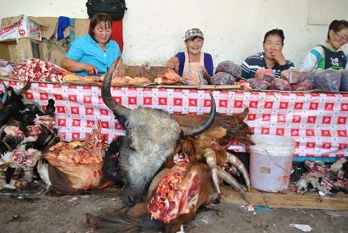 178 Viaje al oeste de Mongolia (110)