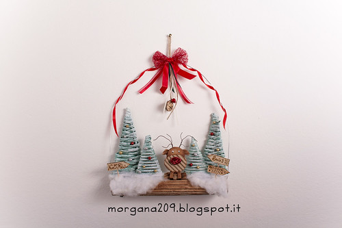 Christmasvillagewreath_03w