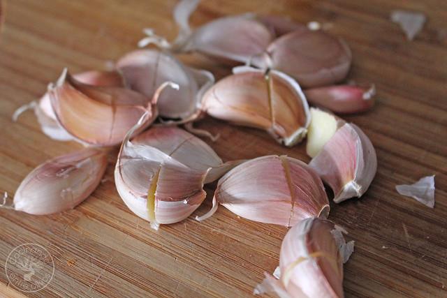 Solomillo en manteca con salsa romesco www.cocinandoentreolivos.com (32)