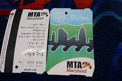 金, 2015-10-23 20:38 - Single Trip Ticket