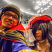 #AMG2015 Day 2 Cosplay Selfie: 010 by FAT8893