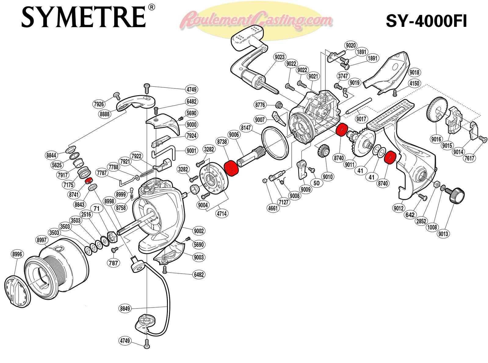 Schema-Symetre-4000FI