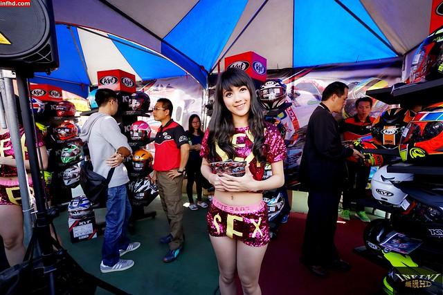 20151205 南台車展