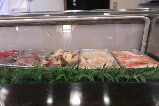 かねとも寿司 2回目_03